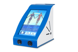 C25 TECARTHERAPY DEVICE