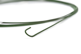 PTFE Coating Guide Wires