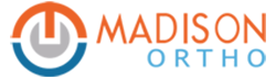 Madison Ortho Inc.