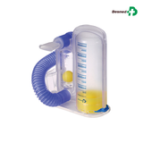 Volumetric Incentive Spirometer 5000ml