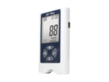 AP-PLUS Blood Glucose Monitoring System