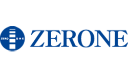 ZERONE CO., LTD.