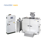 Newster NW5 sterilizer