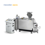 Newster NW15 sterilizer