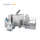 Newster NW50 sterilizer