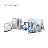 Newster SWT Safe Water Treatment