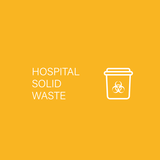 Newster Hospital Solid Waste