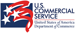 U.S. Department of Commerce, U.S. Commercial Service, USA CEO Center