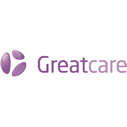 Greatcare Trading Co., Ltd.