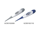Greatcare Medical Digital Thermometer Pen Type