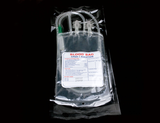 Greatcare Medical Blood Bag