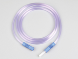 Greatcare Medical Suction Connecting Tube