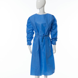 PPE Protective Gowns