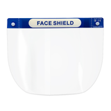 Isolation Face Shield,FS-8360
