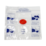 Deluxe CPR Mask (FS-109)