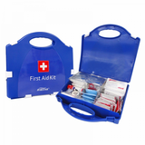 20 PERSONS FIRST AID KIT