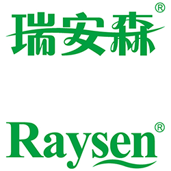 Raysen (Tianjin) Healthcare Products Co., Ltd.