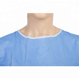 surgical gown (9)
