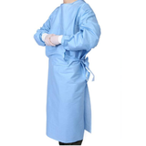 surgical gown (32)