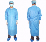 surgical gown (13)