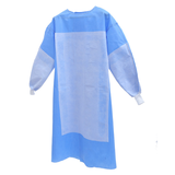 surgical gown (1)