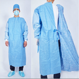 surgical gown (5)