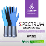 SRI TRANG GLOVES SPECTRUM LATES