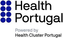 Health Cluster Portugal