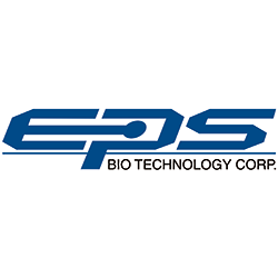 EPS Bio Technology Corp.