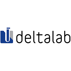Deltalab S.L.