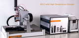 3D Bioprinter BS3.3