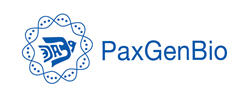 PaxGenBio Co., Ltd.