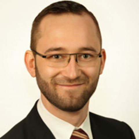 Andreas Rosslach