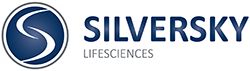 SilverSky LifeSciences GmbH DxPx Conference
