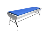 1060 MDC Mat with frame bed 1 (1)