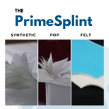 More PrimeSplint