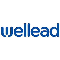 Well Lead Medical Co., Ltd.