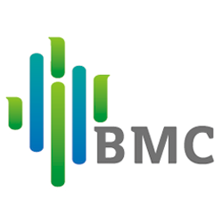 BMC Medical Co., Ltd.