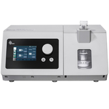 BMC H-80 Series High Flow Oxygen Therapy