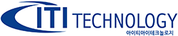 ITI Technology Co., Ltd.
