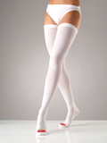 AG - ANTIEMBOLISM STOCKINGS