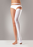 AT - ANTIEMBOLISM STOCKINGS
