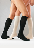 PREVENTIVE COTTON UNISEX SOCKS