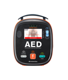 AED HR-701 Plus Defibrillator