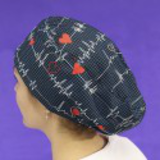 long hair surgical cap flutter (1)