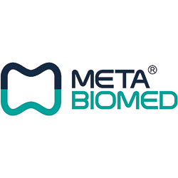 META BIOMED Co.,LTD