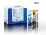COvid 19 RT PCR test kit