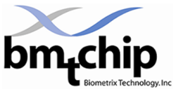 Biometrix Technology Inc.