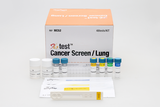 9G test™ Cancer/Lung