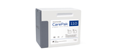 i SmartCare 10 cartridge 110